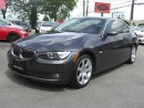 Used 2008 BMW 3 Series 335xi Dinan Stage 3 for sale in London, ON