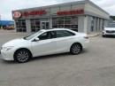 Used 2016 Toyota Camry XLE for sale in Owen Sound, ON