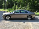 Used 2010 Chevrolet Malibu 2LT for sale in Almonte, ON