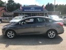 Used 2013 Ford Focus SE for sale in Flesherton, ON