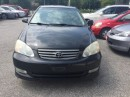 Used 2004 Toyota Corolla Sport for sale in Scarborough, ON