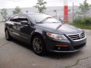 Used 2010 Volkswagen Passat CC HIGHLINE-NAVI,HEATED LEATHER,PWR EVERYTHING for sale in North York, ON