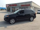 Used 2011 Kia Sorento EX w/Snrf for sale in Owen Sound, ON