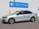 Used 2012 Volkswagen Jetta 2.0L Trendline+ 4dr Sedan for sale in Edmonton, AB