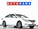 Used 2013 Hyundai Sonata Bluetooth for sale in North York, ON