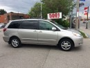 Used 2004 Toyota Sienna XLE,LTD,AWD,188K,SAFETY+3YEARS WARRANTY INCLUDED for sale in North York, ON