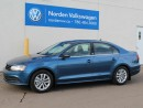 New 2017 Volkswagen Jetta wolfsburg for sale in Edmonton, AB