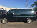 Used 2006 GMC Savana 2500 for sale in Brampton, ON