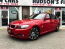 Used 2009 BMW 328xi Sedan 328i xDrive for sale in North York, ON