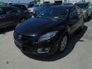Used 2009 Mazda MAZDA6 for sale in Innisfil, ON