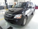 Used 2009 Kia Sorento for sale in Innisfil, ON