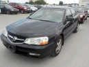 Used 2003 Acura 3.2TL TL for sale in Innisfil, ON