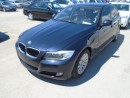 Used 2009 BMW 323I (CANADA) for sale in Innisfil, ON