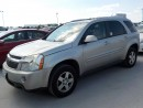 Used 2008 Chevrolet Equinox LT for sale in Innisfil, ON