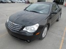 Used 2008 Chrysler Sebring for sale in Innisfil, ON