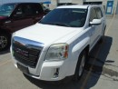 Used 2010 GMC Terrain for sale in Innisfil, ON