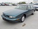 Used 1998 Oldsmobile Eighty-Eight for sale in Innisfil, ON