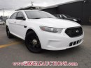 Used 2015 Ford Taurus for sale in Calgary, AB