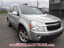 Used 2006 Chevrolet EQUINOX LT AWD for sale in Calgary, AB