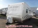 Used 2011 TRAIL WEST TRAIL CREEK 29 QBS for sale in Calgary, AB