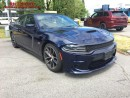 Used 2015 Dodge Charger R/T Scat Pack for sale in Richmond, BC