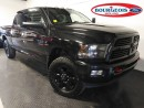 Used 2016 Dodge Ram 2500 SLT 6.7L V8 Diesel for sale in Midland, ON