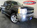 Used 2011 Chevrolet Silverado 2500HD LT 6.6L Duramax Diesel for sale in Midland, ON