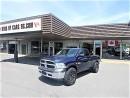 Used 2014 Dodge Ram 1500 QUAD CAB 4X4 5.7L HEMI for sale in Langley, BC