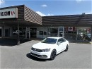 Used 2016 Volkswagen Passat TSI for sale in Langley, BC