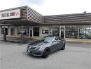 Used 2014 Cadillac ATS 2.0 TURBO for sale in Langley, BC