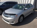 Used 2014 Toyota Camry XLE HYBRID for sale in Kentville, NS