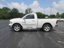 Used 2014 RAM 1500 SLT REG CAB RWD for sale in Cayuga, ON