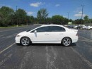 Used 2010 Honda CIVIC SI FWD for sale in Cayuga, ON