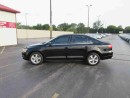 Used 2011 VW JETTA SEL FWD for sale in Cayuga, ON