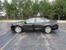 Used 2017 CHEV IMPALA LT FWD for sale in Cayuga, ON