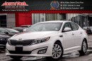 Used 2014 Kia Optima EX|Backup Cam|Leather|Bluetooth|Keyless_Go|Dual Climate|18