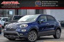 Used 2016 Fiat 500X Trekking|Dual Pane Sunroof|R.Start|Bluetooth|AC|18