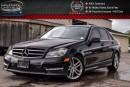 Used 2014 Mercedes-Benz C-Class C 300 for sale in Bolton, ON