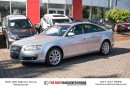 Used 2005 Audi A6 3.2 at Tip Quattro for sale in Vancouver, BC