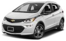 New 2017 Chevrolet Bolt EV Premier for sale in Port Coquitlam, BC