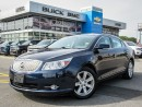 Used 2012 Buick LaCrosse LUXURY PKG, DVD SYSTEM, AWD, V6 TOTALLY LOADED for sale in Ottawa, ON