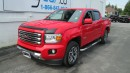 Used 2015 GMC Canyon SLE for sale in Richmond, ON