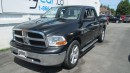 Used 2011 Dodge Ram 1500 SLT for sale in Richmond, ON
