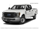Used 2017 Ford F-350 Super Duty SRW for sale in Lethbridge, AB