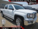 New 2017 GMC Sierra 1500 for sale in Lethbridge, AB