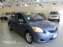 Used 2012 Toyota Yaris Enahanced Convenience Package - Air Conditioning, Keyless Entry, Power Windows for sale in Port Moody, BC