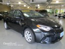 Used 2014 Toyota Corolla LE - Bluetooth, Backup Camera, Heated Front Seats for sale in Port Moody, BC