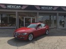 Used 2013 BMW 320i 320I X DRIVE AWD AUTO LEATHER SUNROOF 61K for sale in North York, ON