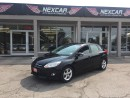 Used 2012 Ford Focus SE 5 SPEED ALLOY WHEELS 81K for sale in North York, ON