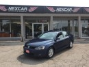 Used 2013 Volkswagen Jetta 2.0L COMFORTLINE AUTO A/C SUNROOF 81K for sale in North York, ON